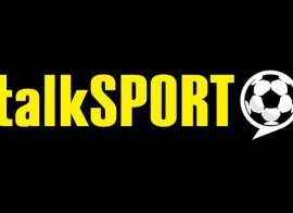 TalkSport teams up with The UK's Number 1 Sealant and Adhesive