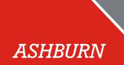 Ashburn Carpets Ltd