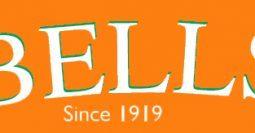 Bell BM (Dulwich) Ltd