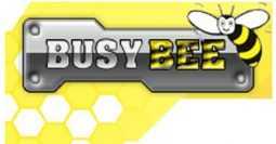 Busy Bee Builders Merchants Ltd