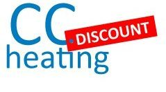 CC Discount Heating