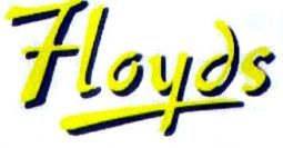 Floyds of Sidcup Ltd