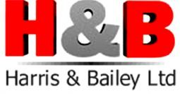 Harris & Bailey Ltd