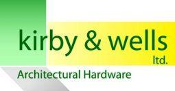 kirby & wells ltd