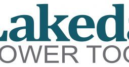 Lakedale Power Tools celebrates 30 years of trading this year