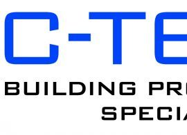 What Our Customers Say About C-Tec and CT1 Adhesive/Sealant