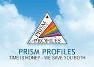 Prism Profiles Ltd