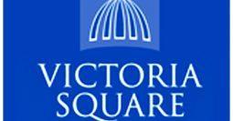 Victoria Square – Power Grab n Bond