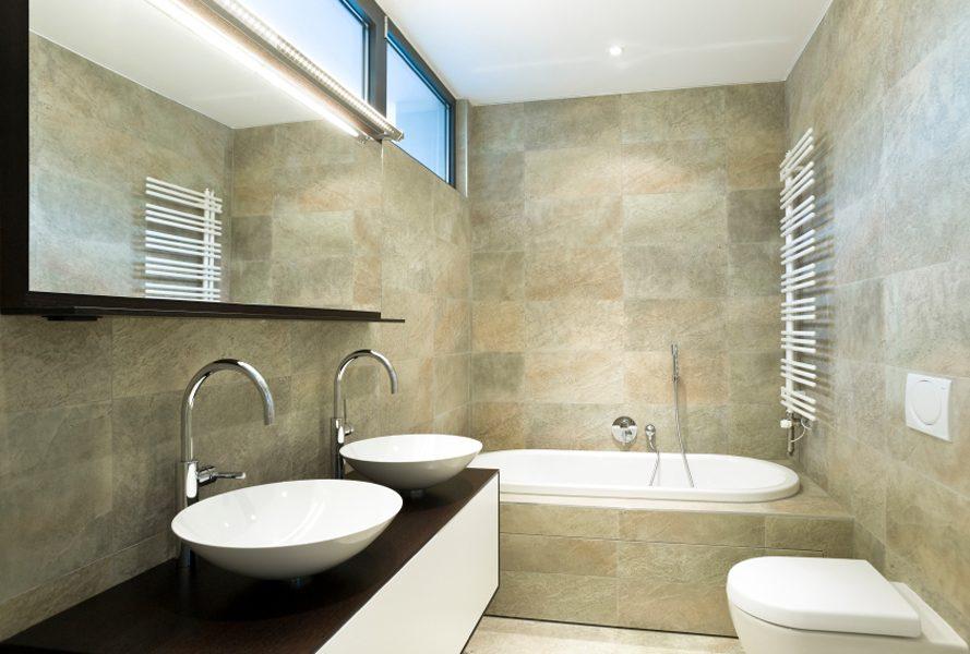 The Best Bathroom delectable the best bathroom best bathrooms | shoise inspiration