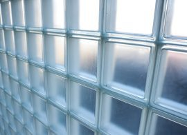 How to Bond Glass to Glass