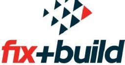 Fix & Build advanced building supplies