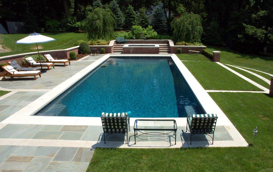 Fixing Swimming Pool Cracks With Waterproof Sealant Ct1ltd