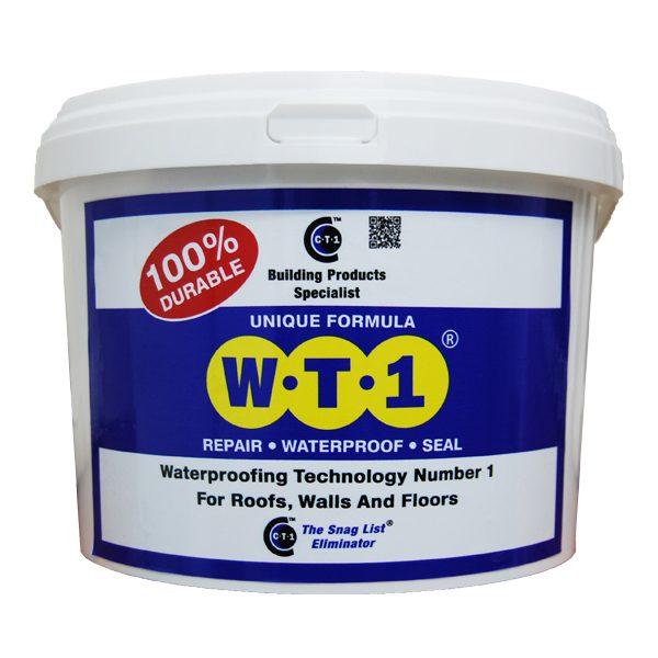 How To Waterproof Bathroom Walls With Tanking CTLtd - Waterproof paint for bathroom walls