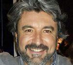 Jesús Fernández Nieto
