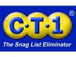Sellantes y adhesivos de C-Tec