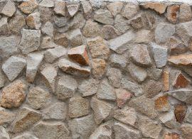 How to Bond Stone to Stone