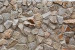 Un potente adhesivo para piedra