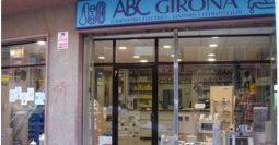 ABC Girona (Suministros Eléctricos Isani S.L.)