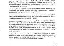 ABC GRUP EL MASNOU