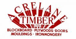 Acrelane Timber & Builders Merchants – ES