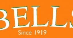 Bell BM (Dulwich) Ltd – ES