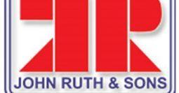John Ruth & Sons – ES
