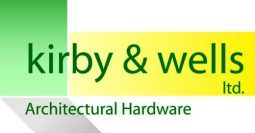 kirby & wells ltd – ES