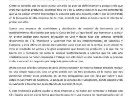 Montes Torres – 29680