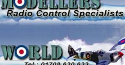 Modellers World – ES