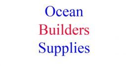 Ocean Builders Supplies – ES