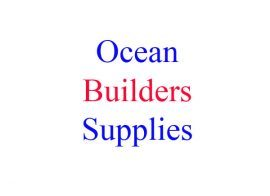 Ocean Builders Supplies – ES