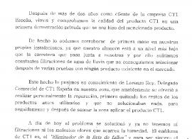 Serrato Luz S.L. – 29670