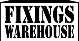 Fixings Warehouse