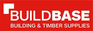 Buildbase CT1 Logo
