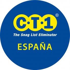 C-Tec-Spain