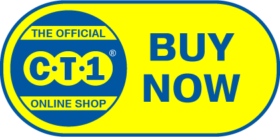 Buy CT1 from the Official Online Shop