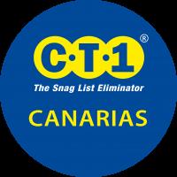 CTEC_Spain_Canarias_CT1 TSLE Circle_300ppi Clear BG