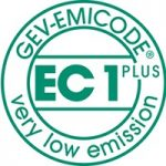 EC1 Green Logo Updated