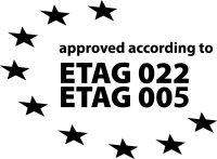 ETAG_022_-_005