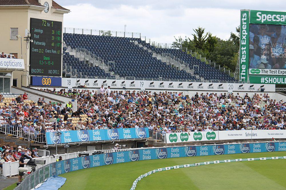 England-v-India-Cricket-sml