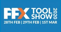 FFX Tool Show – 28th February to 1st March 2020