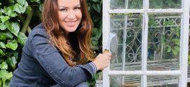 Georgina Burnett Highly Recommends PeelTec!