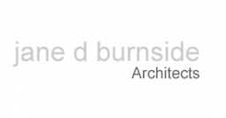 Jane D Burnside Architects