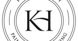 Kevin Haughey Painting & Decorating