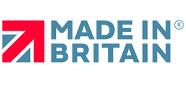 CT1 receives Made in Britain accreditation
