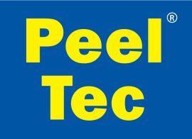 PeelTec