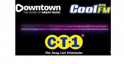CT1- A Homegrown Brand!