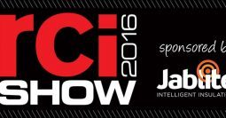 See us live at the RCI Show 2017