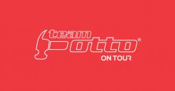 Team Otto on Tour