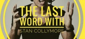 The Last Word with Stan Collymore introduces BT1